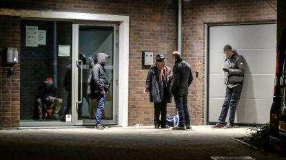 Kortrijk wil wooncontainers voor daklozen