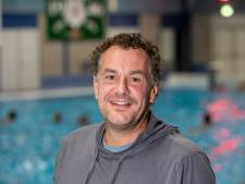 Alfred van Dorp vertrekt na één seizoen als coach van vrouwen Polar Bears