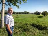 Bas kent elke dijk in Zeeland: 'Niet zomaar een hoop grond'
