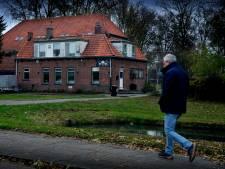 Historische boerderij 't Hoff in Zwijndrecht blijft toch behouden