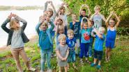 Buitenschoolse kinderopvang gaat voor 'Gouden Kinderschoen'