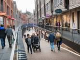Winkelserie: Sfeervol shoppen in de koopgoot van Nijmegen