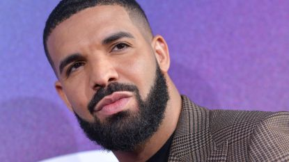 Drake rapt over vermeend kindermisbruik Michael Jackson in nieuw nummer