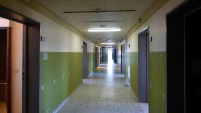 Voorlopig geen schakelzorgcentrum in Overijse voor niet-COVID-patiënten