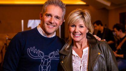 KFCL organiseert kerstconcert met Christoff en Lindsay