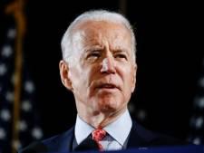 Joe Biden aurait choisi sa colistière