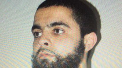 Ook minderjarige vriend van dader opgepakt na terreur in zuiden van Frankrijk