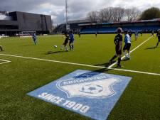 Veldhovenaar Van Run na jaar bij FC Den Bosch naar Jong FC Eindhoven