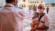 Grote Marokkaanse steden opnieuw in lockdown na zorgwekkende stijging van aantal besmettingen