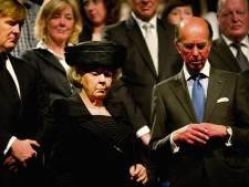 Bas Eenhoorn, in 2011 burgemeester tijdens Alphens schietdrama, kan nu in Vlaardingen aftellen naar opvolging