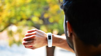 Smartwatch, activity tracker of smartband: zo kies je de beste wearable