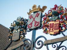 'Leids café ontmoetingsplek verdachten drugslijn naar Frankrijk'