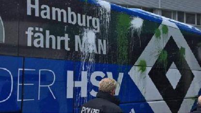 """Werder Bremen hekelt eigen supporters: """"Dit hersenloze gedrag heeft ons enorm gestoord"""""""