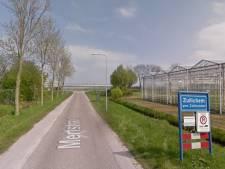 Bewoners Zuilichem schrijven brief: 'Niet nog meer arbeidsmigranten in onze straat'