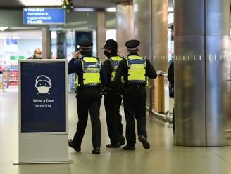 Politie stopt trouwfeest in Londen met 400 gasten