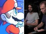 Karel is de snelste Mario Kart speler ter wereld