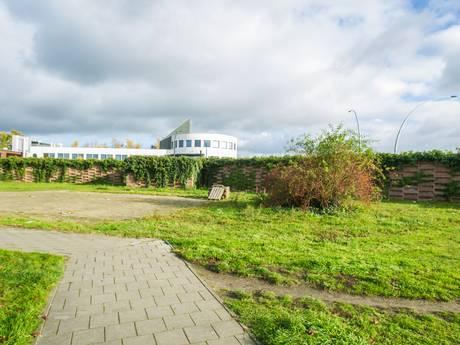 Minder grondverkoop Valkenswaard door aanleg corsobouwplaats