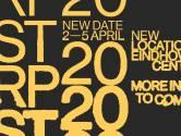 STRP Festival omgezet in een online versie