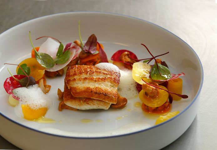 Welke Brabantse restaurants behouden hun ster?