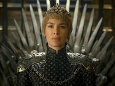 Australische stad verbiedt straatnaam uit Game of Thrones