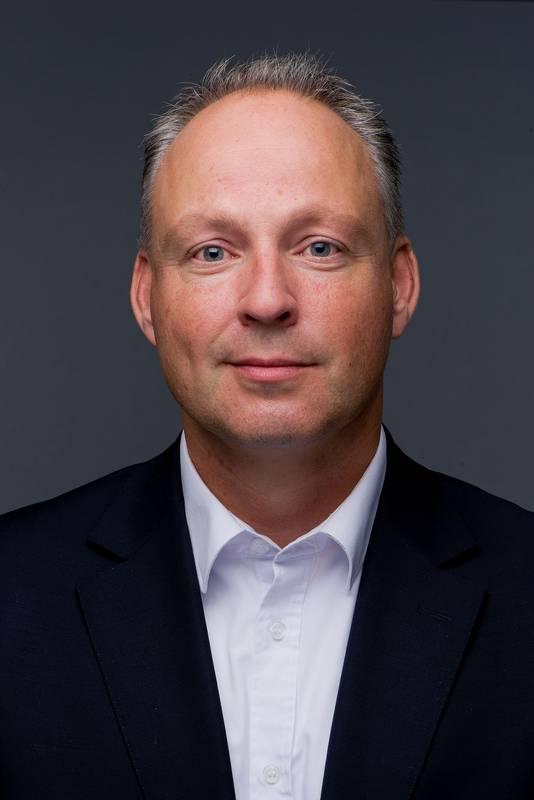 Remco Dijkstra (VVD)