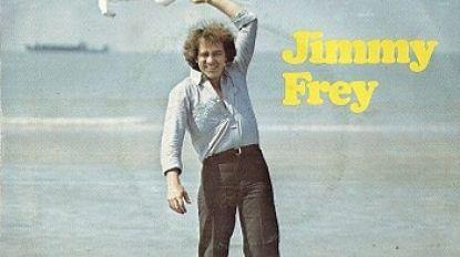 """""""Jimmy Frey is nog nooit in Zaragoza geweest"""": dit is de waarheid achter een aantal Belpop-klassiekers"""