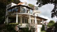 """Stad dient aanvraag in om Villa Les Sophoras te slopen, oppositie keurt plannen af: """"Afbraak moet laatste optie zijn"""""""