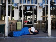 LIVE | Eerste fan voor Nijmeegs café is al gespot