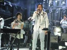 Arcade Fire met l'intégralité de son dernier album sur YouTube
