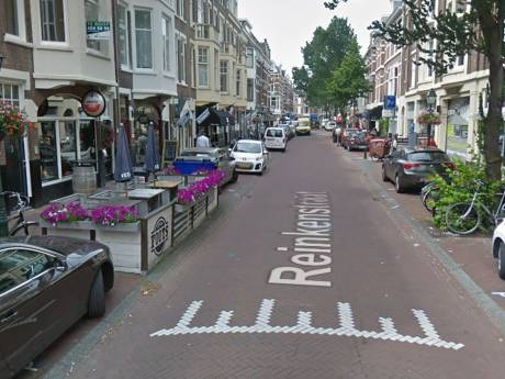 Nog deze zomer vijftig extra terrassen in de stad