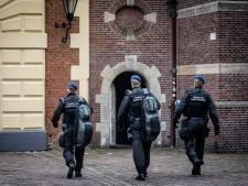 Dood Kelvin (20) in Apeldoorn leidt tot onderzoek naar hitteletsel bij oefeningen defensie