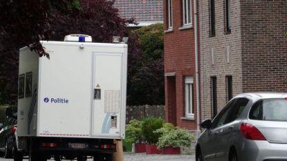 Na 10 dagen ontdekt: Benny C. was opgelucht toen politie zijn vermoorde vrouw vond tijdens huiszoeking