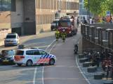 'Veelbelovende tips' over valse bommeldingen in Breda