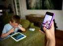 Veel ouders/verzorgers maken zich zorgen over de online veiligheid van hun kind(eren).