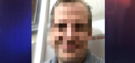 Faroek zoekt slachtoffers van verdachte (40) die vrouwen niet betaalde na seksuele dienstverlening