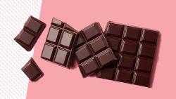Je libido verhogen door chocolade, werkt het echt?