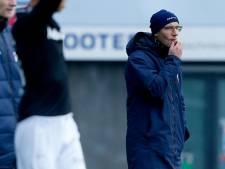 PEC Zwolle neemt (vooralsnog) afscheid van twee clubiconen: 'De hele situatie is kloten'
