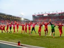 FC Twente dankzij gemeente en miljoeneninjectie gered