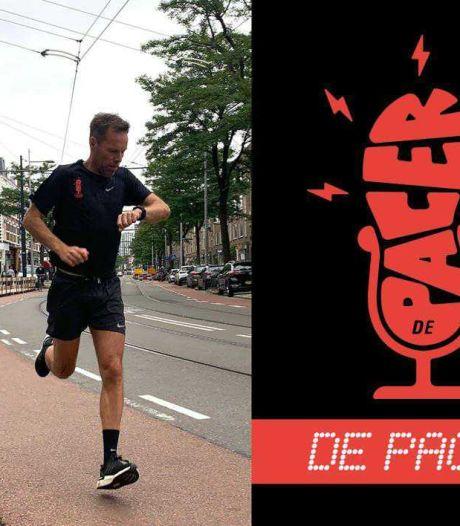 Podcast | Hoe kies en train je het juiste tempo?