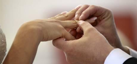 Binnenkort trouwen in je eigen huis in Apeldoorn?
