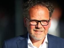 LIVE | Wachten op Henk de Jong-derby tussen De Graafschap en Cambuur