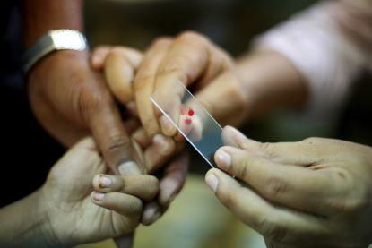 VS bespaart: kans op miljoenen nieuwe malariagevallen