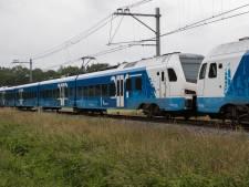 PvdA wil Overijssels meldpunt voor  'spoorklachten' uit Laag Zuthem