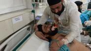 Negentien doden bij zelfmoordaanslag in Jalalabad