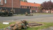 Militaire oefening in het Meetjesland: Maldegem houdt dinsdag infoavond