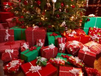 """Zo shoppen Vlamingen kerstcadeaus, volgens Sara Leemans: """"Jozefien is trots dat ze alles bij lokale handelaars heeft gekocht"""""""