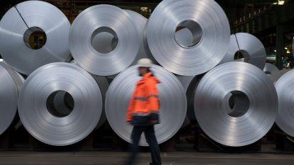 """VS verlengen vrijstelling van importheffingen:  """"Onzekerheid voor de markt blijft"""""""