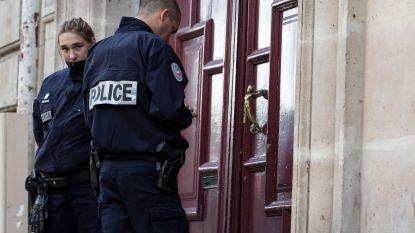 Twee Belgen in Franse cel wegens drugshandel
