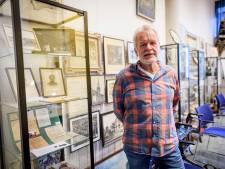 Honderden jaren Enschedese geschiedenis weggepropt in een achterkamertje: 'Dit is een blamage'