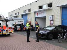 OM in beroep tegen vonnis moordpoging bij spyshop